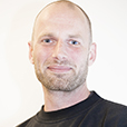 Anders Mikkelsen