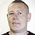 Jannik Mikkelsen