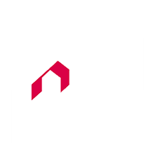 vejlbyboligforening-logo